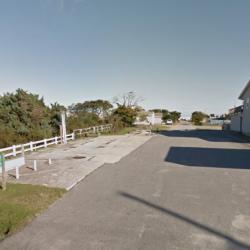 North Beach Campground - Rodanthe, NC - RV Parks