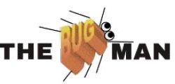 The Bug Man - Des Moines, IA - Home & Garden