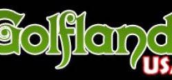 Golfland - Sunnyvale, CA - Entertainment