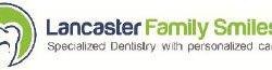 Lancaster Family Smiles - Lancaster, TX - Health & Beauty