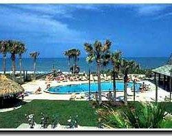 Outdoor Resorts Melbourne Beach - Melbourne Beach, FL - RV Parks