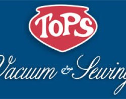 Tops Vacuum - Bradenton, FL - Stores