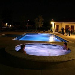 Advanced RV Resort - Houston, TX - RV Parks