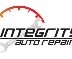 Integrity Auto Repair - Phoenix, AZ - Automotive