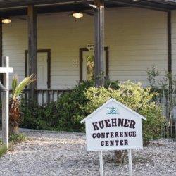 Luther Springs Camp - Hawthorne, FL - RV Parks
