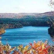 Stewarts Pond Campsites - Hadley, NY - RV Parks