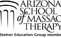 Arizona School of Massage Therapy - Phoenix, AZ - Health & Beauty