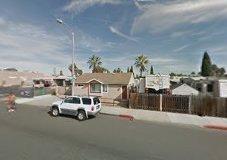 Carlsbad Trailer Plaza - Carlsbad, CA - RV Parks