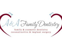 A & A Family Dentistry - Phoenix, AZ - Health & Beauty
