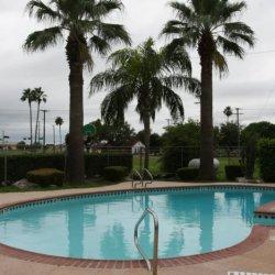 McAllen Mobile Park - Mcallen, TX - RV Parks