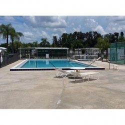 Cypress Bend Rv Resort - Estero, FL - RV Parks