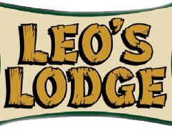 Leo's Lodge - Lansing, MI - Restaurants
