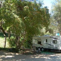 Marble Quarry RV Park - Columbia, CA - RV Parks