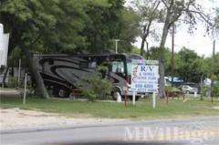 ABC RV Park & Mobile Home Park - Universal City, TX - RV Parks