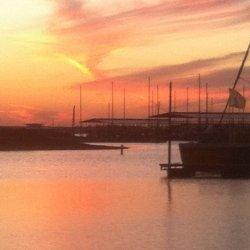 Pier 121 Marina - Lewisville, TX - RV Parks