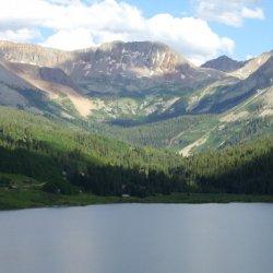 San Isabel National Forest - Pueblo, CO - National Parks