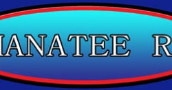 Manatee RV - Palmetto, FL - RV Services