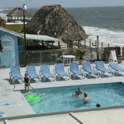 El Governor Campgrounds - Mexico Beach, FL - RV Parks
