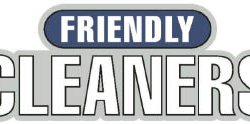 Friendly Cleaners - Prosper, TX - MISC