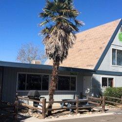 Sac-West RV Park and Campground - West Sacramento, CA - RV Parks