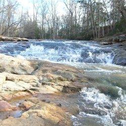 Victoria Bryant State Park - Royston, GA - Georgia State Parks