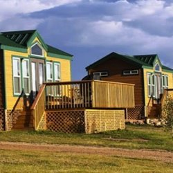 Cripple Creek KOA - Cripple Creek, CO - RV Parks