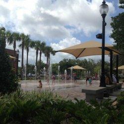 Stage Stop Campground - Winter Garden, FL - RV Parks