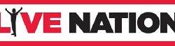 Live Nation - Dallas, TX - Entertainment
