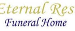 Eternal Rest Funeral Home - Desoto, TX - Professional