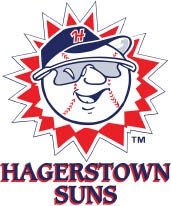 Hagerstown Suns - Hagerstown, MD - Entertainment