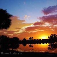 Davenport Rv Resort - Haines City, FL - RV Parks