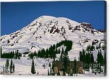 Alaska Recreational Management - Anchorage, AK - RV Parks