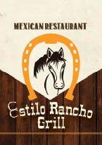 Estilo Rancho Grill - Kansas City, MO - Restaurants