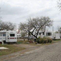 Mission Trail Rv Resort Sales - San Antonio, TX - RV Parks