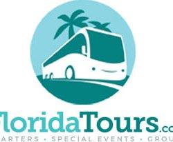 Florida Tours - Davie, FL - Professional