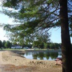 Wassamki Springs - Scarborough, ME - RV Parks