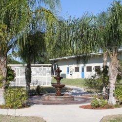 Tropic Star RV Resort - Pharr, TX - RV Parks