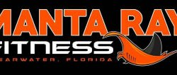 Manta Ray Fitness - Clearwater, FL - Health & Beauty