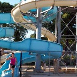 O'Connell's Yogi Bear Resort - Amboy, IL - Encore Resorts