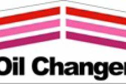 Oil Changers - Hayward, CA - Automotive