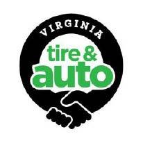 Virginia Tire & Auto - Fairfax, VA - Automotive