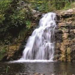 France Park - Logansport, IN - County / City Parks
