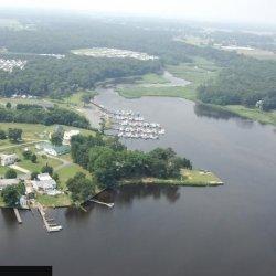 Gulls Way Campground - Dagsboro, DE - RV Parks