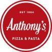 ANTHONY'S PIZZA - Parker, CO - Restaurants