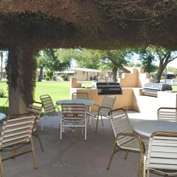 Casa Del Sol Resort East - Glendale, AZ - RV Parks