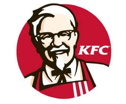 KFC - Plainfield, IN - Restaurants