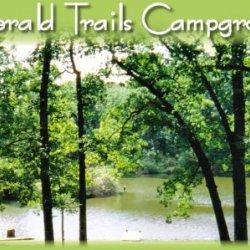 Emerald Trails Campground - Crete, IL - RV Parks