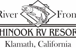 Chinook Rv Resort - Klamath, CA - RV Parks