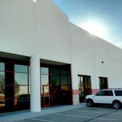 AZ PARTSMASTER Albuquerque