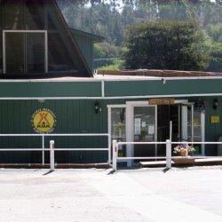 Cabana Mobilhome Park - Salinas, CA - RV Parks